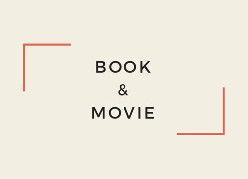 book&movie