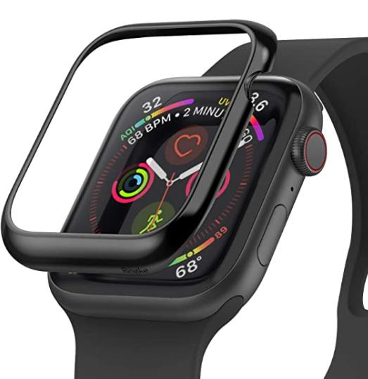 apple watch シート