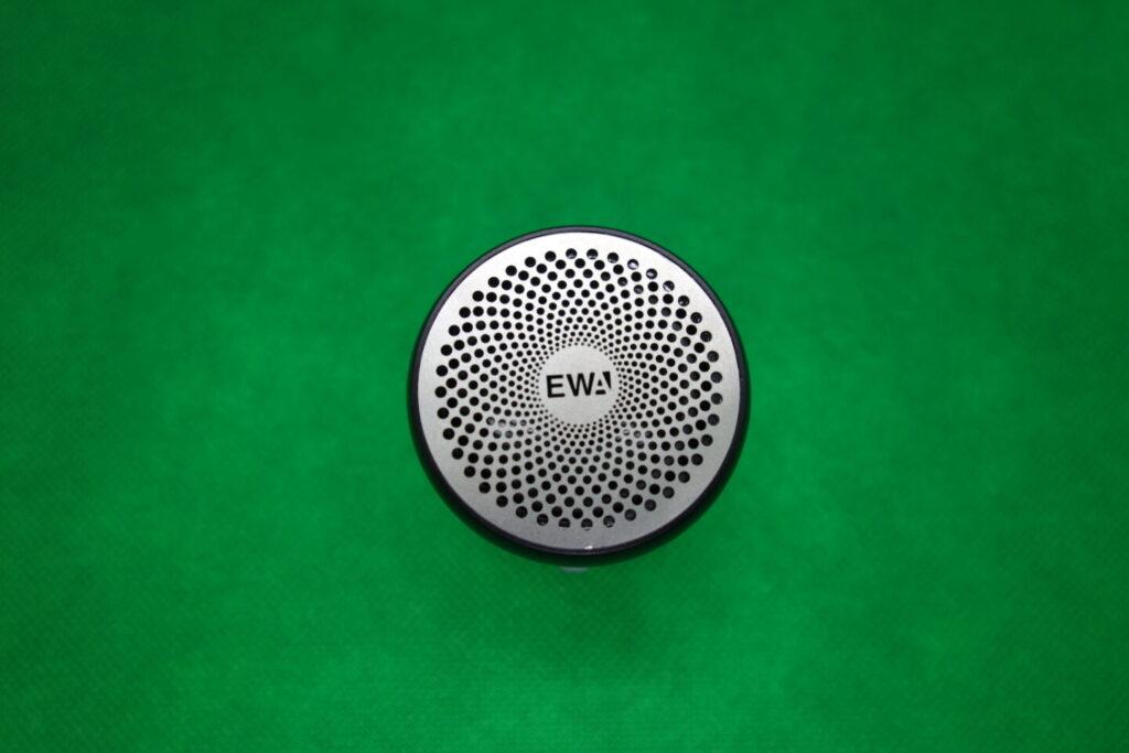 EWA106Pro 上